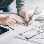 pomiary i architektura