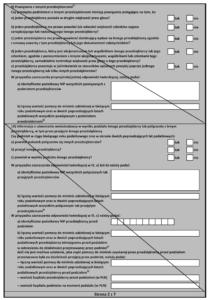 formularz de minimis 2