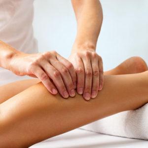 studio masażu