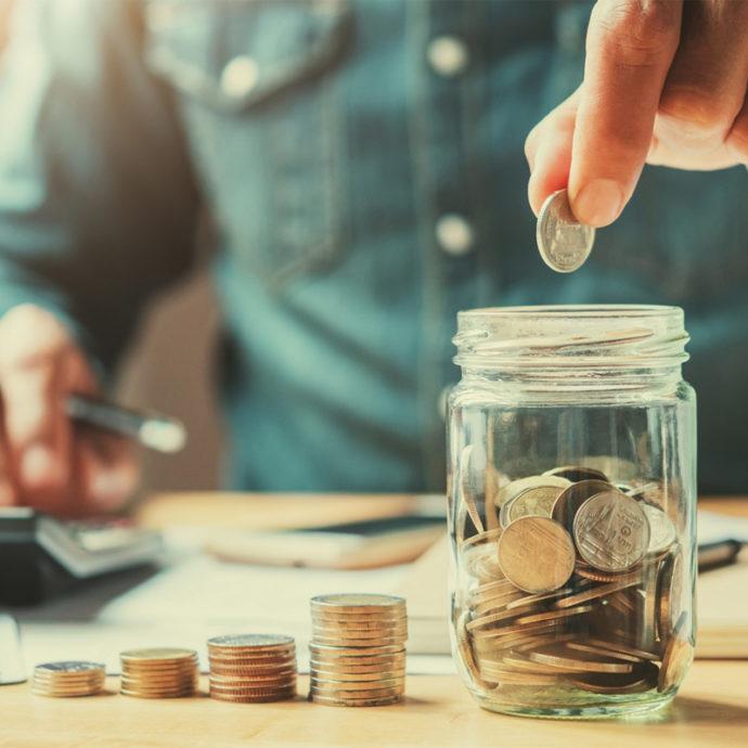 prognoza finansowa zysk